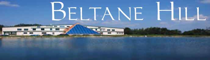 Welcome to Beltane Hill, a place for community and wellness